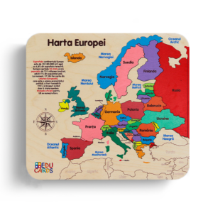tarile europei